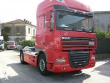 trattore DAF 105