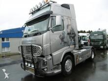Volvo FH700-GLOBEXL-RETARDER-SCHOWTR tractor unit