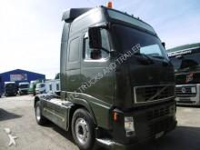 tracteur Volvo FH12-460-GLOBE-ORIGINAL KM-SPECIAL OFFER