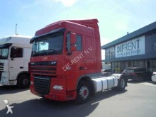 tracteur DAF FT XF 105 460 SPACE CAB ATE