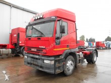 tracteur Iveco Eurotech 440 E 38 (PERFECT)