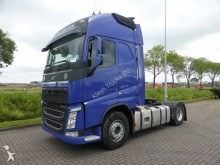 trattore Volvo FH 460 GLOBE XL MANUAL