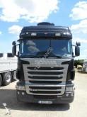 tracteur Scania R R 480