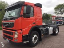 cabeza tractora Volvo FM 450 retarder PTO 261.000km
