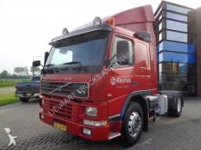 trattore Volvo NL FM12.380 Manual / / Hydraulics / 639.000 KM /