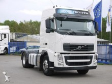 Volvo FH 13 500 Globertrotter*EURO5* tractor unit