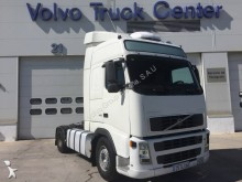 cabeza tractora Volvo FH 460