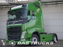 cabeza tractora Volvo FH 500 4X2 VEB+ Full Safety Package Dual Clutch