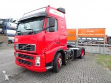 Volvo FH13-400, ADR, I-shift, Alcoa tractor unit
