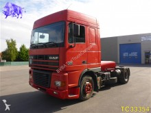 tracteur DAF XF 95 480 Euro 3 INTARDER