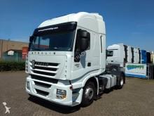 trattore Iveco Stralis AS440S45T 4x2 Euro5 Retarder 198.000km!