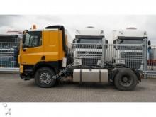 trattore DAF CF 85.460 RETARDER PTO