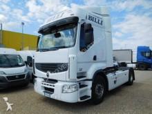 trattore Renault Premium RENAULT 450