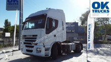 Iveco Stralis AS440S50T/P Cb aut ECO tractor unit
