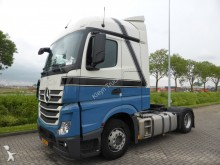 trattore Mercedes Actros 1845 LS EURO 6 337.000 KM