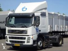 trattore Volvo FM 9 260 *NL-TRUCK*