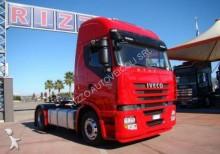 trattore Iveco 440s50 - 60