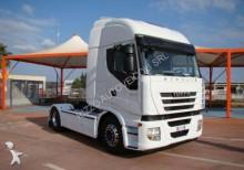 trattore Iveco 440S50 -103
