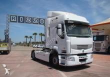 trattore Renault Premium 450 - 33