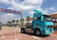 trattore Volvo FH 12 380 - 37