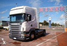 Scania R 500 /05 tractor unit