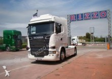 Scania R 560-40 tractor unit