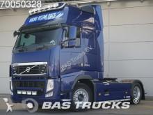 cabeza tractora Volvo FH 500 XL 4X2 Ocean Race Edition VEB+ ACC Standk