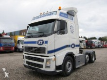 tracteur Volvo FH12-420 6x2-2 Globetrotter
