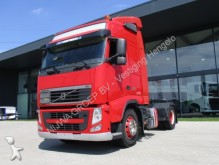 trattore Volvo FH 420 EEV Globetrotter 4X2