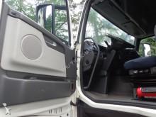 Volvo FH 440 EURO 5 100% ORYGINAŁ SERWIS DO KOŃCA Z FRANCJI tractor unit