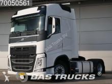 Volvo FH 420 4X2 VEB+ I-ParkCool LCS Xenon Euro 6 NL-T tractor unit