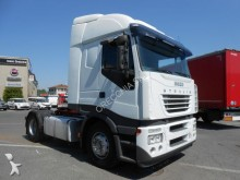 tracteur Iveco Stralis AS440S43T/P