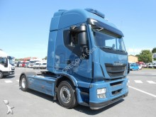 tracteur Iveco Stralis AS440S50T/P