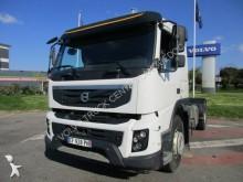 tracteur Volvo FMX