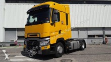 trattore Renault Gamme T High 520 T4X2 E6