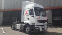 cabeza tractora Renault Premium Lander 460