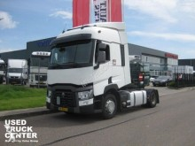 trattore Renault T460 E6 4x2 Automaat / Leasing