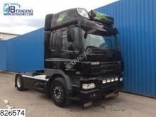 DAF CF 85 460 EURO 5, Airco tractor unit