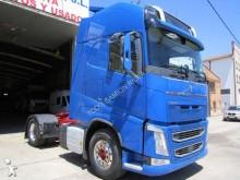 trattore Volvo FH13 540