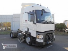 trattore Renault Gamme T T460TM 460 T4X2 LOW E6