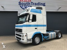 Volvo FH12 460 4X2T EURO 3 tractor unit