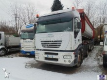 trattore Iveco Stralis 440 AS