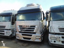 Iveco Stralis 260 45 tractor unit