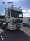 trattore DAF XF105.510 - SOON EXPECTED