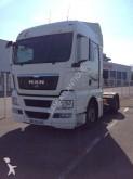 trattore MAN TGS 18.360 L