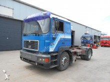 tracteur MAN 19.403 (F 2000 / 6 CYLINDER)