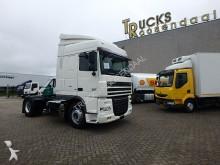 trattore DAF XF105.410 + 502.000KM!! EURO 5