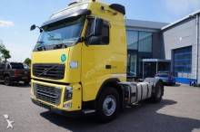 Volvo FH16-540 Manual Euro 4 Retarder tractor unit
