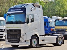 Volvo FH 500 / GLOBETROTTER XL / / 2014 / tractor unit