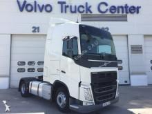 trattore Volvo FH13 460